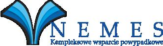 NEMES - Kompleksowe Wsparcie Powypadkowe